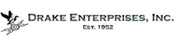 Drake Enterprises